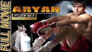 Download Aryan Unbreakable 2006 Video