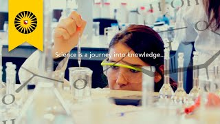 Download Master Your Future – Science at Utrecht University Video