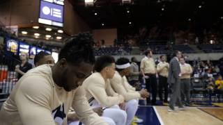 Download UC Davis NCAA Impact Video