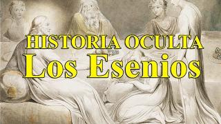 Download HISTORIA OCULTA - LOS ESENIOS Video