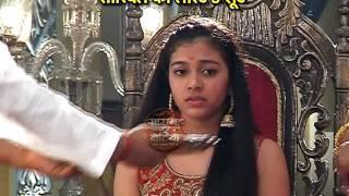 Download 'Ek Tha Raja Ek Thi Rani 'last day Video