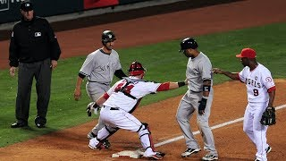 Download 10 WORST Umping Mistakes in MLB History Video