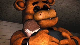 Download FNAF SFM: Hidden Lore 2 Episode 3 Echoes (Five Nights At Freddy's) Video