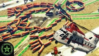 Download Things to Do In: GTA V - Operation Video