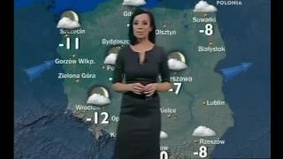 Download Karolina Dobrowolska 30 stycznia 2010 Video