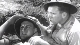 Download Wake Island Trailer 1942 Video