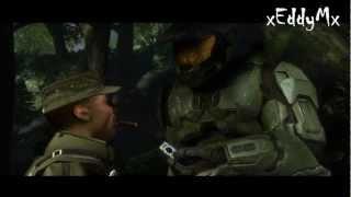 Download Halo 3 Capitulo 1 Sierra 117 (1/3) ″Comienza el road to halo 4!″ HD Español latino y en vivo! Video