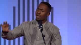 Download Follow the leader | Suli Breaks | TEDxHousesofParliament Video
