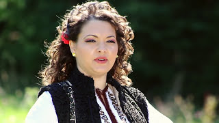 Download Laura Olteanu - Sarba bucovinenilor Video