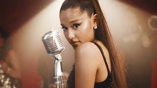 Download Top 100 Songs Of The Week - May 25, 2019 (Billboard Hot 100) Video