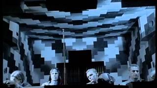 Download Laibach - Wirtschaft ist Tot Video
