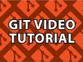 Download Git Video Tutorial Video