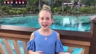 Download Hilton Orlando Lake Buena Vista Video