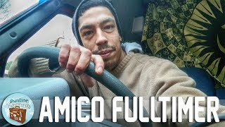 Download L'amico Fulltimer (parte 2 di 2) - #Puntata-209 Video
