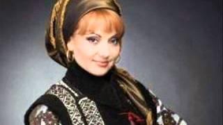 Download Adriana Ochişanu - Aşa-i omul cât trăieşte Video