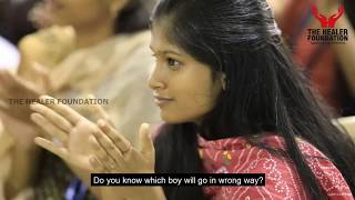 Download Unless you learn this, You cannot win in your LOVE-Sakthi Motivates Video