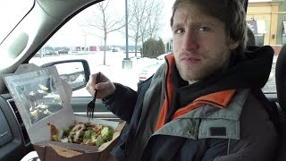 Download Panera Bread Bites feat. McJuggerNuggets | Part 1 Video