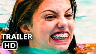Download EIGHTH GRADE Trailer (2018) Teen Comedy Movie HD Video