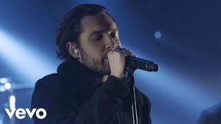 Download You Me At Six - Give Video