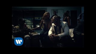 Download Ty Dolla $ign - Love U Better ft. Lil Wayne & The-Dream [Music Video] Video