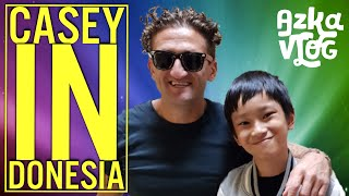 Download CASEY NEISTAT AND ME AFTER SITTING DOWN WITH THE PRESIDENT) no clickbait Video