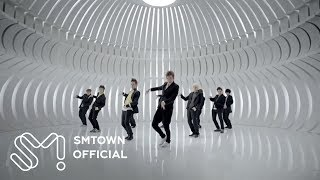 Download SUPER JUNIOR 슈퍼주니어 'Mr. Simple' MV Video