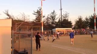 Download Softball: Gov. Livingston wins UCT Video
