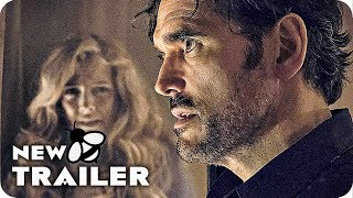 Download The House That Jack Built Clips & Trailer (2018) Lars von Trier Movie Video