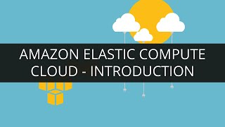 Download AWS EC2 Tutorial | AWS Elastic Compute Cloud Tutorial | AWS Services | Edureka Video