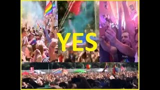 Download Australia Celebrating Marriage Equality - THE MOMENTS OF YES Video