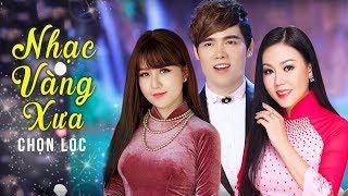 Download Bolero Chọn Lọc Dễ Nghe Dễ Ngủ - Liên Khúc Nhạc Vàng Hải Ngoại Hay Nhất 2018 Video