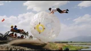 Download New Nitro Circus 3D Movie - Trailer Video