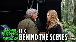 Download The Age of Adaline (2015) Making of & Behind the Scenes Video