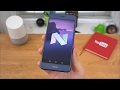 Download Official Honor 8 Android 7.0 Nougat! Video