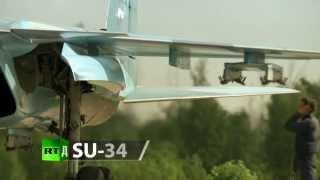 Download Firepower: Air Video