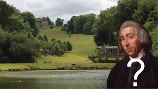Download Was Lancelot Capability Brown a great landscape designer? Video