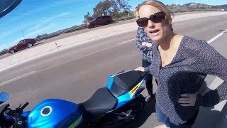 Download Hectic Road Bike Crashes & Mishaps 2018 [Ep.#32] Video