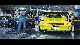 Download RWB NJ #1 ″Diesel″ Video