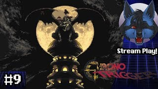 Download CHRONO TRIGGER® on Steam (Part 9) ALL SNES ENDINGS » Bluebomberimo Video