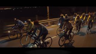 Download 超越自我 永不放棄 2017臺北世大運 Keep Going 2017 Taipei Summer Universiade(7分30秒) Video