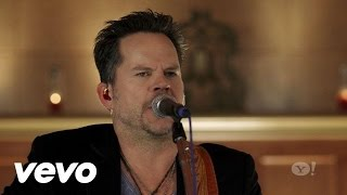 Download Gary Allan - It Ain't The Whiskey (Yahoo! Ram Country) Video