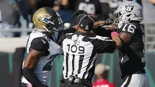 Download NFL Ejections 2016-2017 ᴴᴰ Video