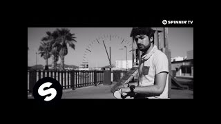 Download Sander van Doorn & Oliver Heldens - THIS Video