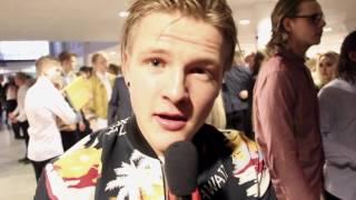 Download 12:00 - 1. þáttur (2016-2017) Video