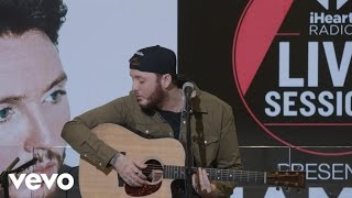 Download James Arthur - Safe Inside (iHeartRadio Live Sessions on the Honda Stage) Video