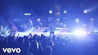 Download St. Lucia - Love Somebody (Vevo Presents) Video