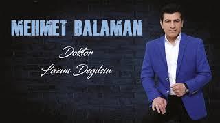 Download Mehmet Balaman - Doktor Video