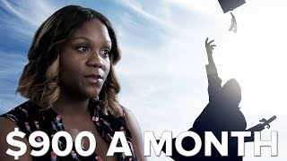 Download I Pay $900 A Month In Student Loans Video