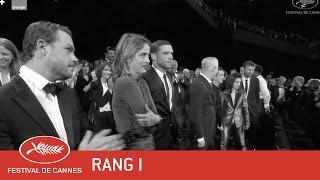 Download 120 BATTEMENTS PAR MINUTES - Rang I - VO - Cannes 2017 Video