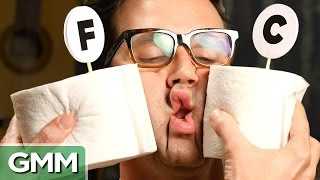 Download Which Toilet Paper Brand Should You Buy? Video